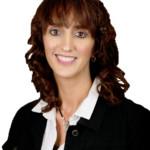 Amy Clark PCCU's Home Loan Expert NMLS# 488199