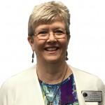 Linda Vance Senior MSR Hagerstown