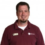Tyler Webb - Branch Manager - Richmond
